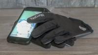 Bluegrass-Handschuhe003.jpg