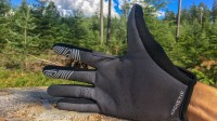 Bluegrass-Handschuhe004.jpg