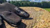 Bluegrass-Handschuhe005.jpg