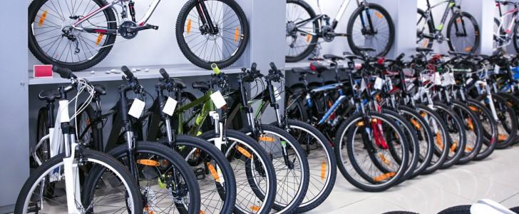 Kleinkredit für neues Fahrrad – darauf sollte geachtet werden