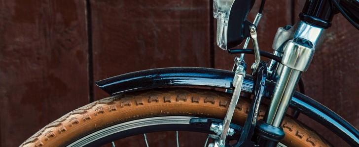 Trends in der urbanen Mobilität - Fahrräder als Statement des Lifestyles