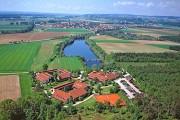 Vitalhotel-Jagdhof