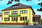 Pressecker Hof - Gasthaus-Pension