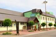 Hotel und Landgaststätte Schlaitz