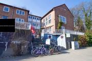 Flensbed – Hostel & Boardinghouse