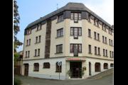 Hotel Altdeutsche Bierstube