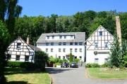 Hotel-Restaurant Walkmühle