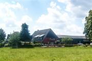 Ferienhof Gosch