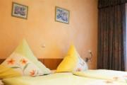 Hotel-Gasthaus Plengemeyer