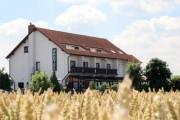 Hotel Waldschlösschen