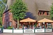 Haselauer Landhaus - Hotel