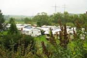 Campingplatz Fuldawiese