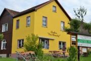 Gasthaus & Pension Zum Klosterhof