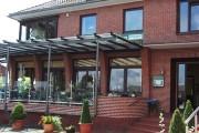 Gasthaus Fährhaus Wischhafen