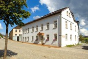 Pension Rosenhof Schöneck