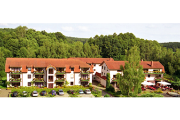 Hotel & Restaurant Sackwitzer Mühle
