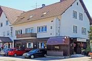 Hotel-Restaurant Schwyzerhüsli