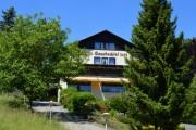 Hotel Gassbachtal - NibelungenCafé