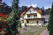 Hotel & Waldrestaurant Johannesruh