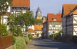 Herleshausen