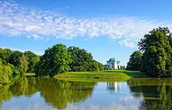 Ferienregion Kassel-Land