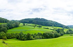 Ferienregion Mittleres Fuldatal