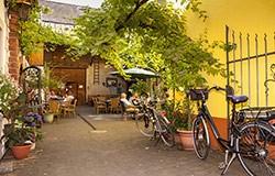 Ferienregion Römische Weinstraße